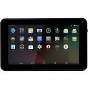 Denver Tablet 7 Quadcore 16Gb