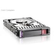 HP 600GB 12G SAS 15K rpm LFF (3.5-inch) SC Converter Enterprise Server Hard Drive