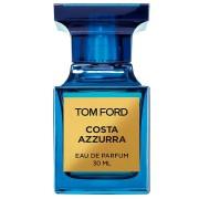 Tom ford - costa azzurra eau de parfum - 30 ml spray