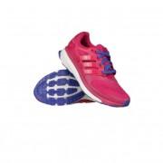 Adidas Performance Energy Boost Esm J [méret: 38]