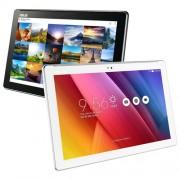 Tableta Asus Zenpad Z300C 1A056A WiFi