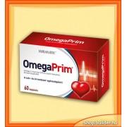 OmegaPrim (60 caps.)