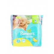 Pampers New Baby nr.2 Mini 3-6 kg 27 buc