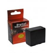 Digital Power BP-975 Acumulator compatibil Canon