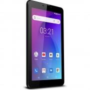 "Tableta AllView AX503 - 7 3G Tablet AllView AX503 - 7"" 3G"