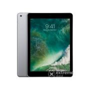 Apple iPad 9.7 Wi-Fi 128GB, space gray (mpgt2hc/a)