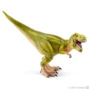 Schleich Tyrannosaurus Rex, Walking