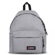 Eastpak Rucksack Padded Pak r Sunday Grey