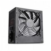 Deepcool power ATX DQ750ST 750WGOLD certificate