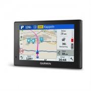 Garmin Auto GPS Navigacija DriveSmart 51 LMT-S EU (DriveSmart 51 LMT-S EU)
