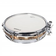 Sonor SEF11 1002 SDJ Jungle Snare Select Force, 10x2""