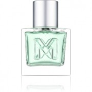 Mexx Summer is Now Man eau de toilette para hombre 50 ml