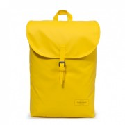 Eastpak Ciera - Brim Yellow - Sacs à dos Ordinateur Portable