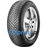 Continental WinterContact TS 860 ( 155/65 R15 77T )