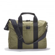 FRED PERRY Schultertasche SPORTS NYLON WORK BAG
