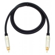 pro snake 16791-1,0 Cinch Cable