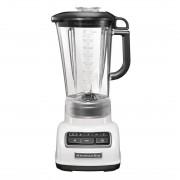 KitchenAid blender 1,75L BPA-vrij