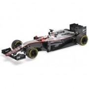 McLaren Honda MP4 / 30 # 20 Kevin Magnussen (MC-537 151 820)