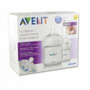 Avent Philips® Avent Klassik+ Flaschen 125 ml