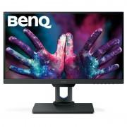"""BenQ PD2500Q 25"""" LED IPS 2K QHD"""