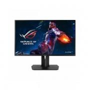 Asus monitor PG278QE 90LM00U5-B02370