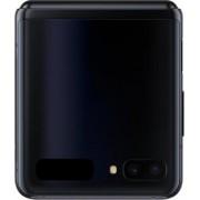 Samsung Galaxy Z Flip Dual eSIM 256GB 8GB RAM SM-F700F/DS Mirror Negru