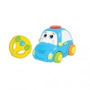 Babies R Us My First R/C Car