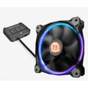 Thermaltake Riing 14 LED RGB 256 Single Fan