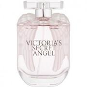 Victoria's Secret Angel 2015 Eau de Parfum para mulheres 100 ml