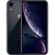 Apple iPhone XR refurbished door Renewd - 128GB - Zwart