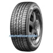 Kumho Crugen Premium KL33 ( 235/65 R17 104H )