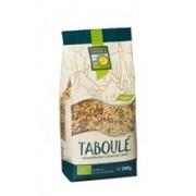 Mix Ecologic Oriental pentru Salata Taboule cu Legume si CusCus Bohlsener Pronat 200gr