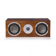 KLH AUDIO - Story Center Channel Speaker (each) - American Walnut