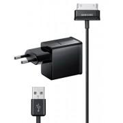 Nabíječka pro Galaxy Tab Samsung ETA-P10EBEGSTD