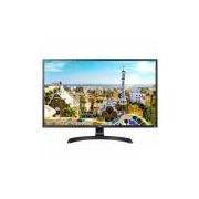 Monitor 32 LG UHD 4K com 3000:1 de Contraste - 32UD59-B.BWZ