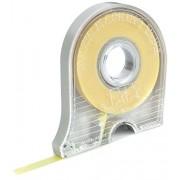 Tamiya Masking Tape - 6mm