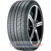 Pirelli Scorpion zero 235/45R19 99V DOT2014