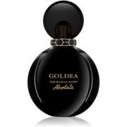 Bvlgari Goldea The Roman Night Absolute eau de parfum para mujer 30 ml