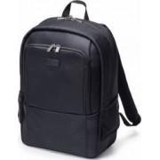 Rucsac Laptop Dicota Base 15 - 17.3 inch Black