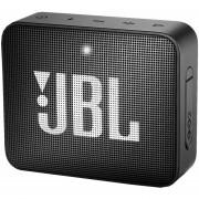 Parlante JBL Go 2 Bluetooth - Negro
