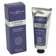 Lavendel Handcreme (75 ml)