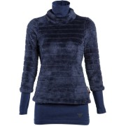 Dainese AWA Mid 1.1 Ladies funktionell skjorta Blå XS