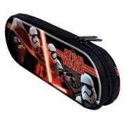 Star Wars fém tolltartó