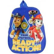 United Labels Paw Patrol Mochila Infantil, Azul La patrulla canina