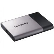 250GB SSD Samsung T3 Portable