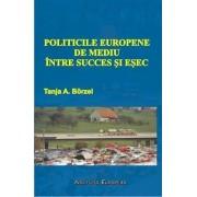 Politicile europene de mediu intre succes si esec