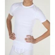 Beeren t-shirt korte mouw M - T-shirts