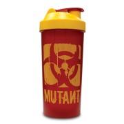 Mutant Shaker (buc)