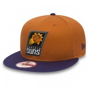 9FIFTY NBA TEAM PHOENIX SUNS barbati