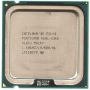 Procesor Intel Pentium Dual Core E2140 SLA3J